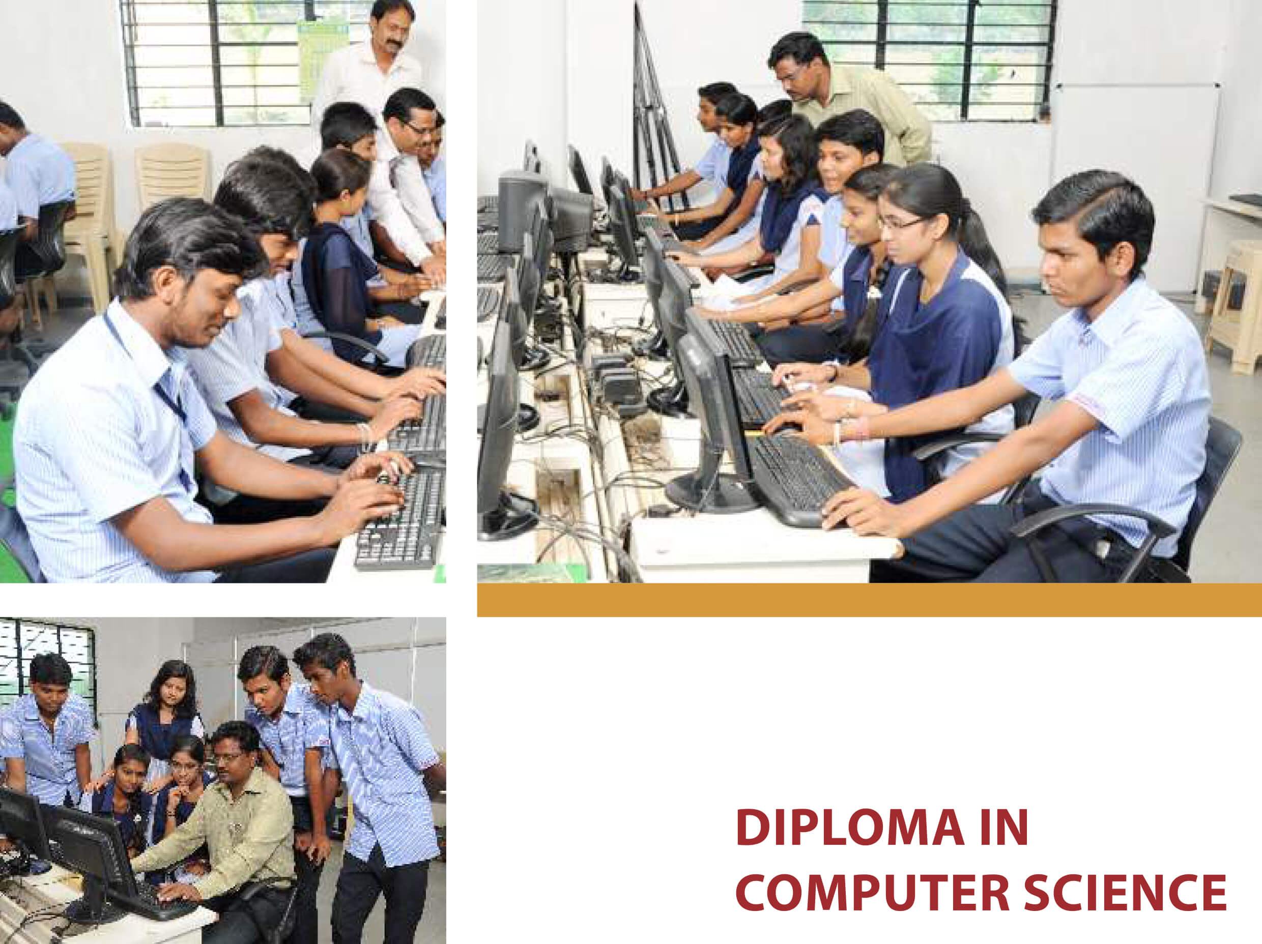 Pictures about computer science in diploma jobs after